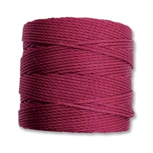 Other Beads & Supplies / Wire & Stringing Materials / Thread (assorted) / S-lon