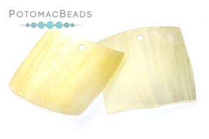 Jewelry Making Supplies & Beads / Natural Beads and Miscellaneous / Shell Beads