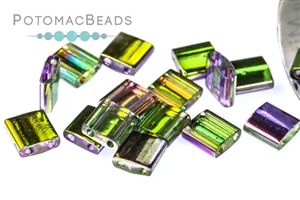 Seed Beads / Miyuki Tila Beads