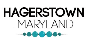 Retail Bead Stores / Hagerstown, MD (Website Warehouse - NO RETAIL HOURS)