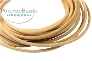 Other Beads & Supplies / Wire & Stringing Materials / Leather / Greek Leather