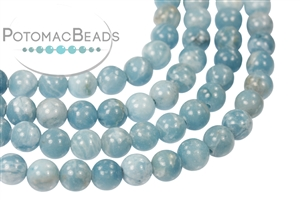 Other Beads & Supplies / Gemstones / Larimar