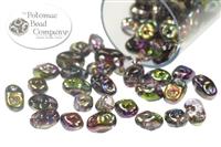 Jewelry Making Supplies & Beads / Czech Seed Beads / MiniDuo® Beads