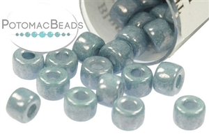 Czech Glass / All Matubo Beads