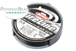 Other Beads & Supplies / Wire & Stringing Materials / Fireline Beading Thread