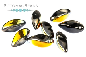 Jewelry Making Supplies & Beads / Beads for Sale & Clearance Sales