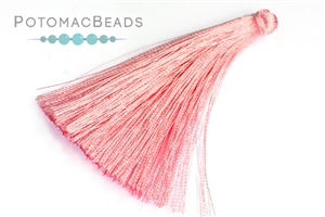 Jewelry Making Supplies & Beads / Wire & Stringing Materials / Tassels