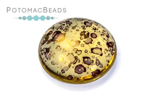 Jewelry Making Supplies & Beads / Cabochons Beads