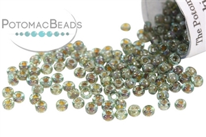 Seed Beads / Miyuki Seed Beads (11/0) / 11/0 Picasso Colors