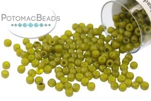 Seed Beads / Toho Seed Beads (11/0)