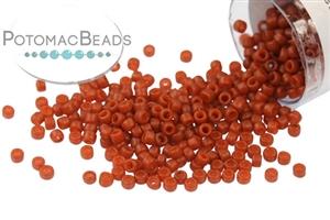Seed Beads / Toho Seed Beads (15/0)