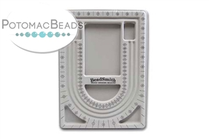 Jewelry Making Supplies & Beads / Beading Tools / Bead Boards, Mats, and Trays