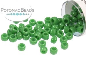 Seed Beads / Toho Seed Beads (8/0) / Toho 8/0 Opaque Colors