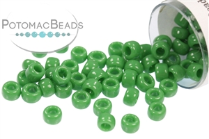 Seed Beads / Toho Seed Beads Size 8/0 / Toho Seed Beads Size 8/0 Opaque Colors