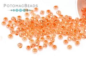 Seed Beads / Toho Seed Beads 11/0 / Toho Seed Beads Size 11/0 Ceylon Colors