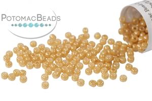 Seed Beads / Toho Seed Beads 11/0 / Toho Seed Beads Size 11/0 Opaque Colors