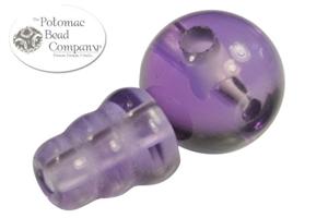 Jewelry Making Supplies & Beads / Gemstone Beads & Semi Precious Stone Beads / Sort By Shape / Guru Beads