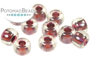 Seed Beads / Miyuki Seed Beads (2/0)