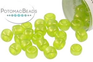 Seed Beads / Toho Seed Beads (6/0)