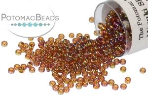 Seed Beads / Miyuki Delicas (11/0) / Delica 11/0 - Duracoat Opaque Colors