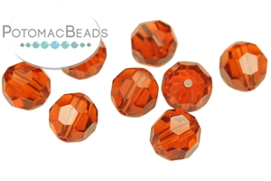 Other Beads & Supplies / Crystals / Round Crystals