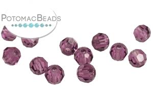 Other Beads & Supplies / Crystals / Round Crystals / Swarovski Crystal Round 3mm