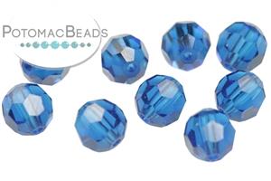 Other Beads & Supplies / Crystals / Round Crystals / Swarovski Crystal Round 5mm