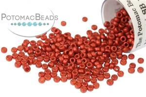 Seed Beads / Miyuki Seed Beads (15/0) / 15/0 Czech Coatings