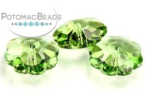 Jewelry Making Supplies & Beads / Beads and Crystals / Margarita