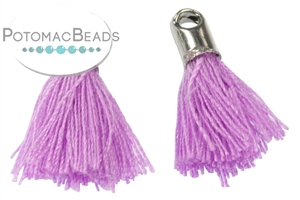 Other Beads & Supplies / Tassels