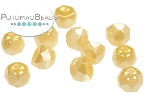 Czech Glass / Hill Beads (Closeout)