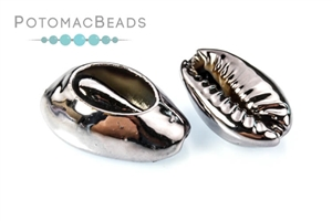 Jewelry Making Supplies & Beads / Metal Beads & Beads Findings / Beads / Gunmetal Beads