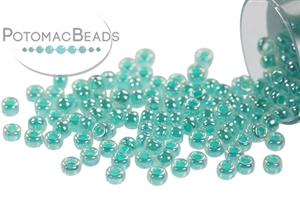 Seed Beads / Miyuki Seed Beads Size 11/0 / Miyuki Seed Beads Size 11/0 Ceylon Colors