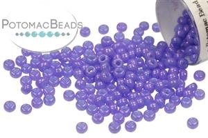 Seed Beads / Miyuki Seed Beads (11/0) / 11/0 Dyed