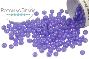 Seed Beads / Miyuki Seed Beads Size 11/0 / Miyuki Seed Beads Size 11/0 Dyed Colors