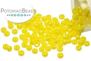 Seed Beads / Miyuki Seed Beads (11/0) / 11/0 Luster