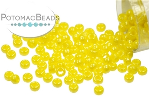Seed Beads / Miyuki Seed Beads Size 11/0 / Miyuki Seed Beads Size 11/0 Luster Colors