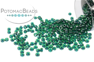 Seed Beads / Miyuki Seed Beads 15/0 / Miyuki Seed Beads Size 15/0 Luster Colors