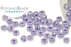 Seed Beads / Miyuki Seed Beads (8/0) / 8/0 Ceylon