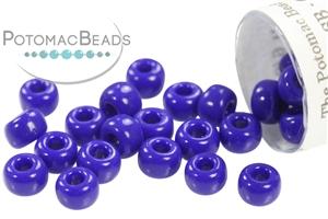 Seed Beads / Miyuki Seed Beads 6/0 / Miyuki Seed Beads Size 6/0 Opaque Colors