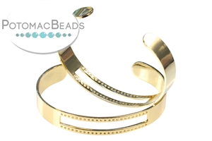 Jewelry Making Supplies & Beads / Metal Beads & Beads Findings / Nunn Design