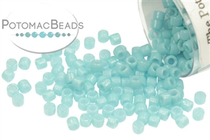 Seed Beads / Miyuki Delicas Beads / Delica Beads Size 11/0 - Dyed Colors