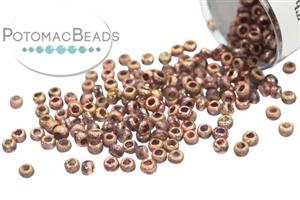 Seed Beads / Czech Seed Beads (11/0)