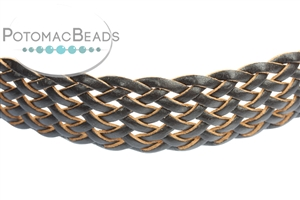 Jewelry Making Supplies & Beads / Wire & Stringing Materials / Synthetic Cording
