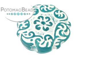 Jewelry Making Supplies & Beads / Resin Beads