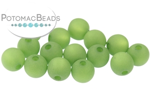 Other Beads & Supplies / Resin Beads / Polaris Beads