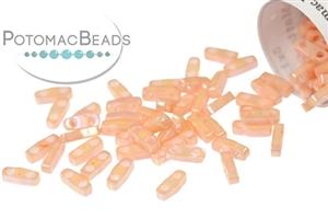 Seed Beads / Miyuki Quarter Tila