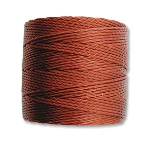 Other Beads & Supplies / Wire & Stringing Materials / S-lon