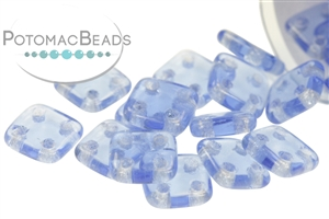 Jewelry Making Supplies & Beads / Beads for Sale & Clearance Sales / QuadraTiles - Clearance