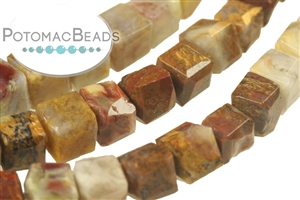 Jewelry Making Supplies & Beads / Beads for Sale & Clearance Sales / Gemstone and Semi-Precious Beads - Clearance
